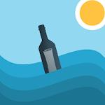 Bottled - Message in a Bottle 1.20.3