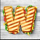 Word Sandwich 1.5.0