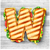 Word Sandwich APK Icon
