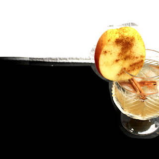 Low Calorie Whiskey Cocktails Recipes.