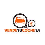 Vende tu coche ya Icon