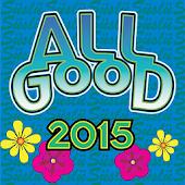 The All Good Music Festival