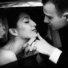 Fotografo di matrimoni Sergey Bolomsa (sbolomsa). Foto del 20.01.2019