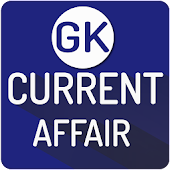 Gk Current Affair in hindi