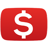 Youtubers Earnings Calculator