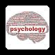 Psychology Facts - Hindi Download on Windows