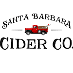 Logo for Santa Barbara Cider Company