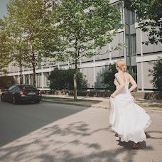 Свадебный фотограф Максим Артемчук (theartemchuk). Фотография от 14.07.2015