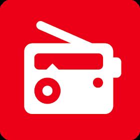 Radio FM Perú