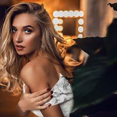 Wedding photographer Mariya Kharlamova (MaryHarlamova). Photo of 13.04.2018