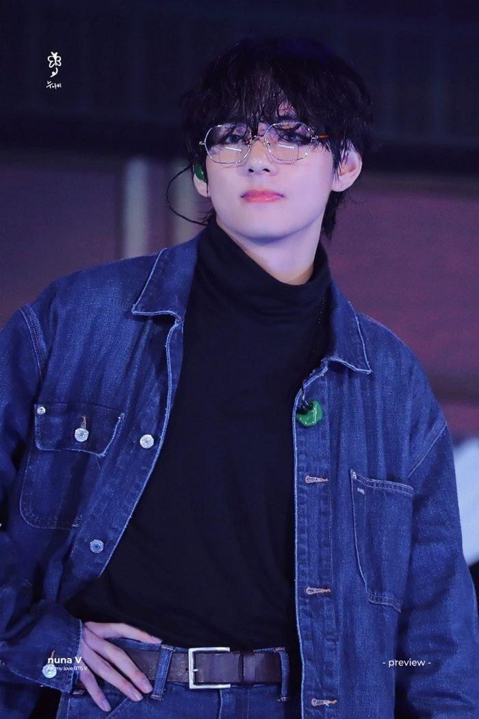 glasses25