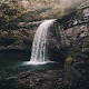 Waterfall Wallpaper Download on Windows