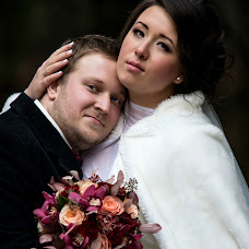 Wedding photographer Albert Khanbikov (bruno-blya). Photo of 15.05.2018