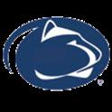 Penn State Wrestling Club icon