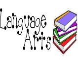 Image result for language arts
