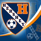 Hershey Soccer Tournaments
