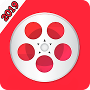 Flipagram Video Maker  Music: Slideshow Maker
