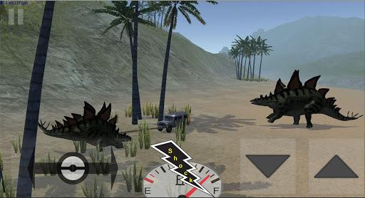 Dino Country painmod.com screenshots 3