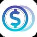 MySelection - エンタテイメントアプリ