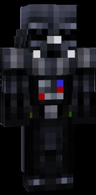 Darthvader