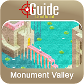 Guide for Monument Valley
