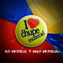 El Chupe Musical icon