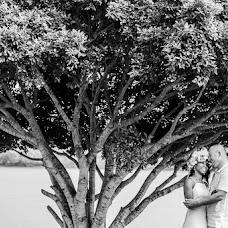 Wedding photographer Joao Henrique (joaohenrique). Photo of 22.12.2015