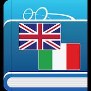 English-Italian Translation