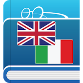 English-Italian Translation