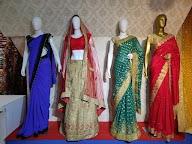 New Bombay Sarees photo 3