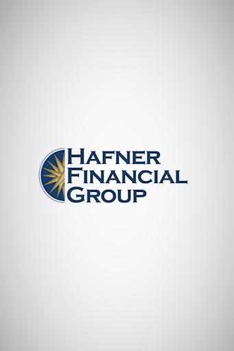 Hafner Financial Group