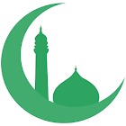 Muslim Directory:Mosques,Halal icon