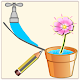 Save Flower Pot 2 (game)