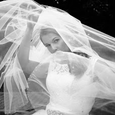 Wedding photographer Svetlana Prokopeva (prossvet). Photo of 19.10.2016