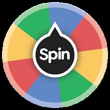 Spin The Wheel - Random Picker Download on Windows