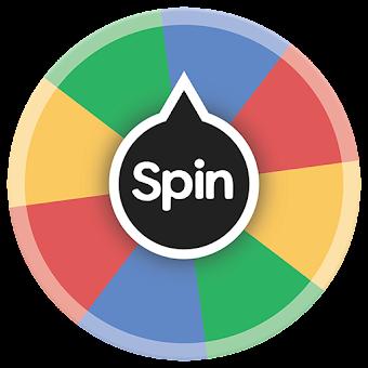Spin.De App Download