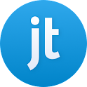 Jobandtalent Job Search & Hire icon