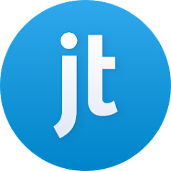Jobandtalent Job Search & Hire file latest version
