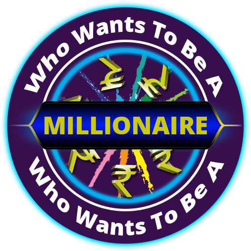 Millionaire 2015 Quiz Free
