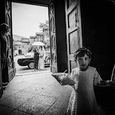Wedding photographer Jody Riva (riva). Photo of 05.12.2018