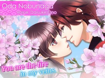 Samurai Love Ballad: PARTY Mod Apk (Unlimited Pearls, Love Passes, Energy) 9