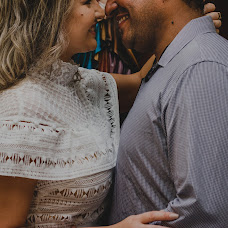 Wedding photographer Bergson Medeiros (bergsonmedeiros). Photo of 23.06.2018