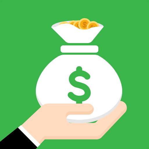 EasyPeso – Fast Cash Loan Online