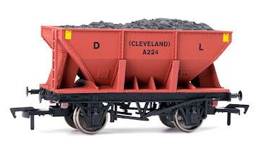 Photo: 4F-033-007 24T Ore Hopper