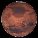 Astro-Spheres icon