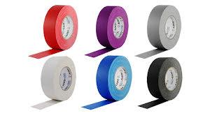 ProGaff 24 mm Tape (23m)