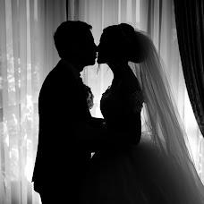 Wedding photographer Sos Khocanyan (armstudio). Photo of 07.12.2017