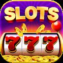 HANGAME Slots - Free Casino icon