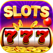 HANGAME Slots - Real Vegas Casino Slot Machine