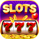 HANGAME Slots - Real Vegas Casino Slot Machine (game)